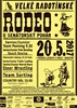 Rodeo 2017